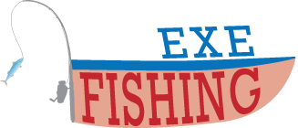 Exe Fishing